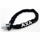 Zapięcie rowerowe AXA Clinch 95