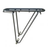 """Bagażnik rowerowy gmg yepp rack 28"""" czarny"""