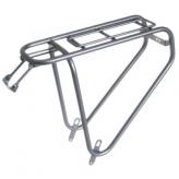Bagażnik rowerowy tylny Steco Power Safety Carrier