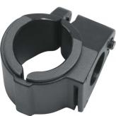 Abus slotuchwyt urb for ll bracket 25-35 mm
