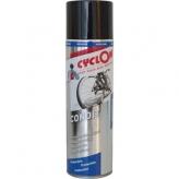 Preparat Cyclon Condit 625ml zmywacz lakieru