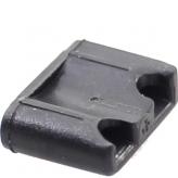 Spann connectors tbv kabel