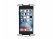 "Uchwyt na smartfon Ibera IB-PB26 4.3-5.8"" Q6"