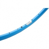 Cort velg ZAC2000 light blue