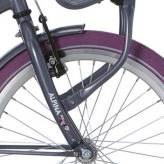 Alp v vork 24 Clubb purple grey