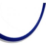 Alp velg 26 J19DB 9x4 blue