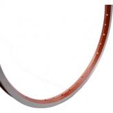 Alp velg 20 J20 copper