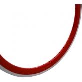 Alp velg 20 J19SG red