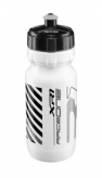 Bidon Raceone XR1 600ml biały