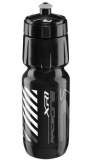Bidon 750 ml Raceone XR1  czarny