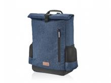 Torba/ plecak Ibera IB-SF3 granatowa