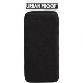 Poduszka na bagażnik Urban Proof czarna