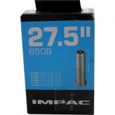 Impac bnb 27x1.75 hv AV27.5