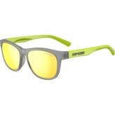 Tifosi bril Swank groen-grijs