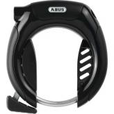 Zaięcie rowerowe Abus Pro Shield PLUS podkowa