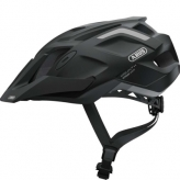 Kask rowerowy Abus MountK L 58-62 velvet black