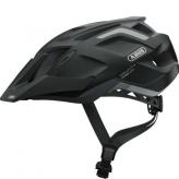 Kask rowerowy Abus MountK M 53-58 velvet black