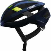 Abus helm Viantor Movistar Team L 58-62