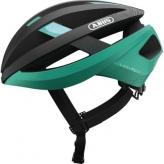 Kask rowerowy Abus Viantor M 54-58 celeste green