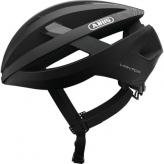 Kask rowerowy Abus Viantor L 58-62 velvet black