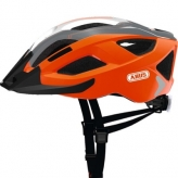 Abus helm Aduro 2.0 race orange L 58-62