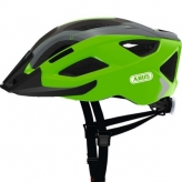 Abus helm Aduro 2.0 race green M 52-58
