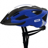 Abus helm Aduro 2.0 race blue L 58-62