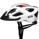 Kask rowerowy Abus Aduro 2.0 L 58-62 white