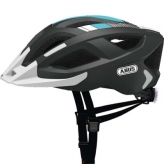 Abus helm Aduro 2.0 race grey L 58-62