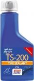 Uszczelniacz do opon ts-200 120 ml