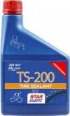 Uszczelniacz do opon ts-200 500 ml