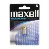 Baterie lr01 n  maxell 1,5 v