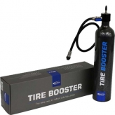 Schwalbe Tire Booster Tubeless