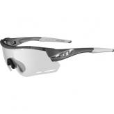 Okulary Tifosi Alliant białe/czarne fototec