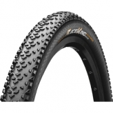 Opona Continental 29x2.20 Race King ProT V