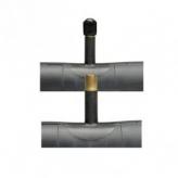 Dętka 24x1 3/8 sv/av 29mm acimut CST