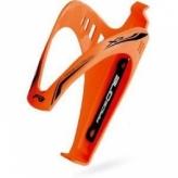 Koszyk bidonu Raceone X-3 pomarańczowy