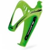Koszyk bidonu Raceone X-3 zielony