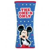 Ochraniacz na pasy Mickey