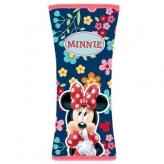 Ochraniacz na pasy Minnie