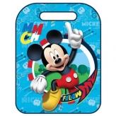 Ochraniacz na tył siedzenia Mickey