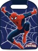 Ochraniacz na tył siedzenia Spiderman