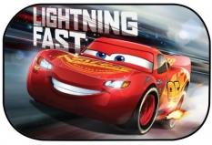 Osłonka przeciwsłoneczna maxi Cars