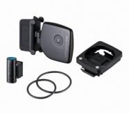 Sensor Sigma sts 2 rower do bc 23.16 00205