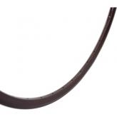 Cort velg ZAC2000 chocolate brown