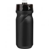 Polisport bidon S600 plain black