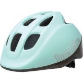 Kask rowerowy dziecięcy Bobike Go XS mint