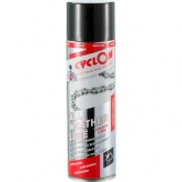 Cyclon All Weather Lube (course lube) 625ml