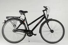 Maxcycles Traffix 50 cm