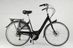 Koga e-limited 50 cm rower elektryczny